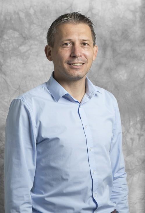 Torben Sowinski