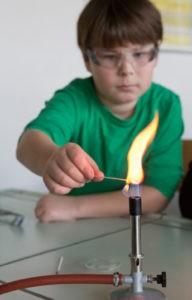 Chemie 6